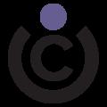 ConnectPoint Church Logo